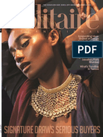2018-03-01 Solitaire International_downmagaz.com.pdf