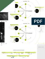 Infografico-Fintech