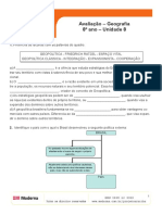 ava_geo8_uni8.pdf