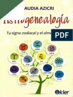 Claudia_Azicri_-_Astrogenealogia_1.pdf