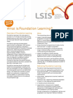 What_is_Foundation_Learning_editedMar2011