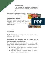 Alimentos_Bromatología 2.docx