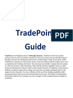 Tradepoint Guide.pdf