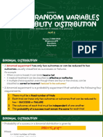CHAP3.0_STA116_Discrete Random Variables and Probability Distribution_Part2