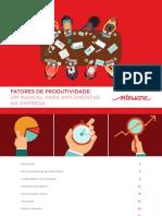 [E-BOOK] Fatores de produtividade- um manual para implementar.pdf