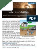 wsec-2017-fs-009---csc---sewer-rehabilitation---final---9.27.17.pdf