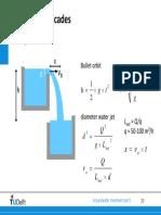 2014-CTB3365DWx-Design_of_cascades-formula.pdf