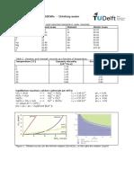 Formula_sheet_with_symbols