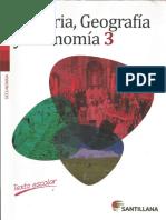 TEXTO ESCOLAR DE 3 AÑO-comprimido.pdf