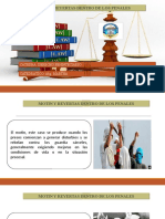 DIAPOSITIVAS DE PROCEDIMIENTO FISCAL.pptx