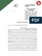Casación-453-2018-Sullana (2).pdf