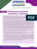 exto DPC Actividad 2 Avanzado.pdf