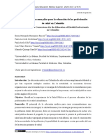 ContentServer (13)