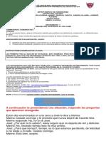 ESPAÑOL 6º.pdf