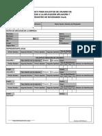 Formato para solicitud de usuarios AYRNC (1)