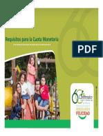 REQUISITOS PARA LA CUOTA MONETARIA (3).pdf