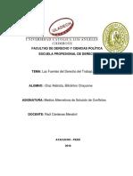 MONOGRAFIA 50 % - MEDIOS ALTERNATIVOS DE RESOLUCIÓN DE CONFLICTOS..pdf
