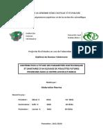 1314THV-1.pdf