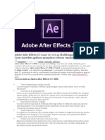 Adobe After Effects CC 2020 v17.0.6.35.docx