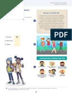 ENGLISH CLASS WEEK 2 (1).pdf