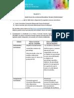Cuadro Comparativo_SESION_VIRTUAL (1) KENYTA 3