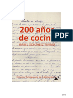 200_Anos_de_cocina_Isabel_Gonzalez_Turmo