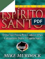 o-manual-do-espirito-santo-mike-murdock.pdf