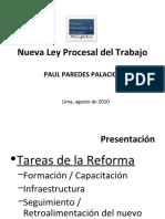 NLPT - Paul Paredes Palacios.pps