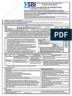 Notification-SBI-Specialist-Cadre-Officer-Advt-No-10-2020-21.pdf