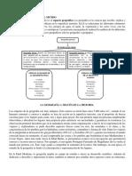 LA GEOGRAFÍA ESTUDIA EL MUNDO.pdf