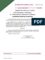 BOCYL-D-02072020-5