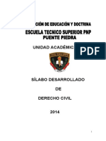 SILABO DERECHO CIVIL DESARROLLADO%5b1%5d%5b1%5d