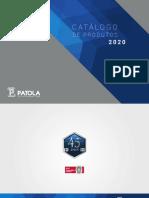 PATOLA_CATALOGO_DIGITAL