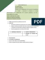 Guía de práctica 1.pdf