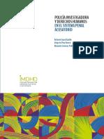 Policia Investigadora y Derechos Humanos copia.pdf
