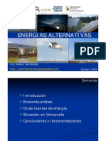 energias-alternativas