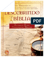 edoc.pub_descobrindo-a-biblia