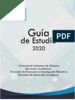 GUIA_ESTUDIOS_UNACH