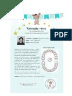 raton perez.pdf