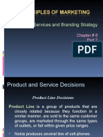 Principles of Marketing - Chapter 8 (Part 2).ppt