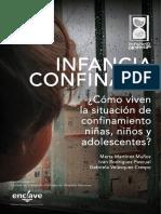 infancia Confinada Cómo viven la situación de confinamiento niñas niños y adolescentes.pdf