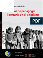 Esbozos de pedagías libertarias en altiplano.pdf