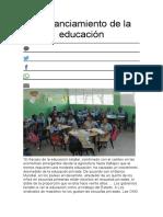 Finaciamiento de educacion.docx