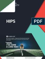Sidekick-Mobility-Hacks-Hips-compressed.pdf