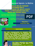 tanque.ppt