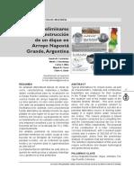 RADI-15-Estudios-preliminares-sobre-construcción-de-un-dique-en-Arroyo-Napostá-Grande-Argentina