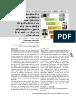 Caracterización-mecánica-del-plástico-reciclado-compuesto-de-polietileno