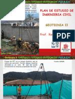 1-capitulo-1-Geotecnia II-pdf.pdf