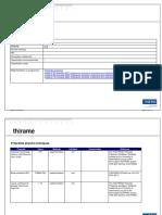 thirame.pdf