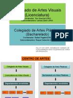 apresentacao recepcao 2015